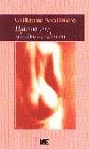 Guillaume Apollinaire: Hrdinské činy mladého donchuána