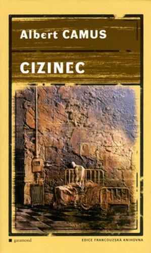 http://www.databazeknih.cz/knihy/cizinec-5749