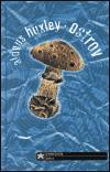 Aldous Huxley: Ostrov