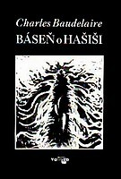 Charles Baudelaire: Báseň o hašiši