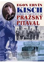 Egon Erwin Kisch: Pražský pitaval