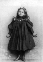 Sestra Elli