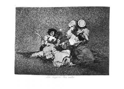 4. Žena dodává kuráž
