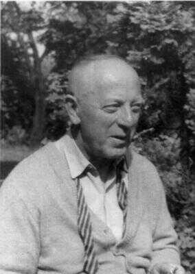 Josef David, 1962