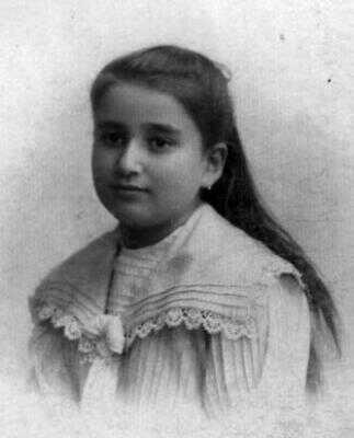Sestra Ottla