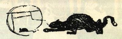 Signatura Toulouse-Lautreca