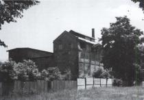 Nymburský pivovar, 1978