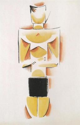 Sportovec (1915-1917)