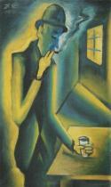 Piják (1918-1919)
