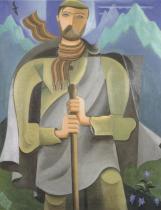 Poutník (1921-1922)