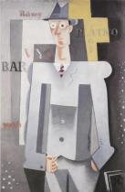 Mr. Myself (1920)