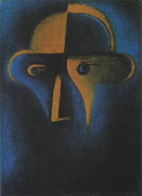 Detektiv (1915-1916)