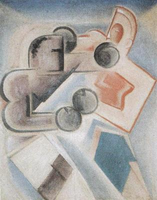 Boxmač (1915)