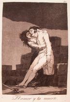 10. Láska a smrt
