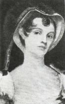Jane Stith Stanardová