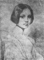 Elmira Roystoer-Sheltonová