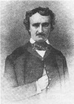 V roce 1848