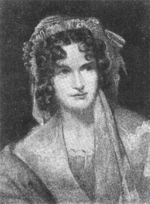 Sarah Helen Whitmanová