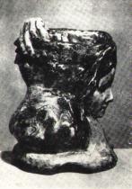 Schuffeneckerová