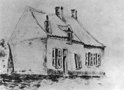 Dům Magrosových