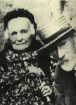 Prarodiče Henri de Toulouse-Lautreca