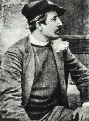 Paul Gauguin, 1888.