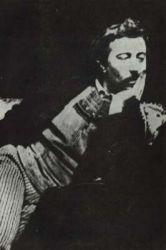 Sklíčenost v Paříži počátkem roku 1891.