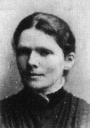 Sestra Elisabeth.