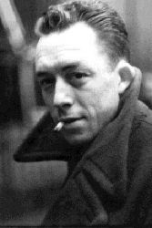 Albert Camus.jpg