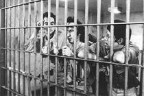 Jim Jarmusch: Mimo zákon