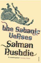 Salman Rushdie: Satanské verše