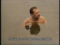 Jiří Menzel: Rozmarné léto