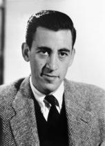 Jerome David Salinger: Kdo chytá v žitě