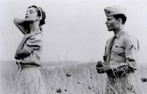 Andrej Končalovskij: Mariini milenci