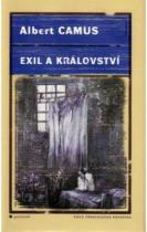 Albert Camus: Exil a království