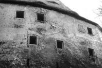 Jan Švankmajer: Zánik domu Usherů
