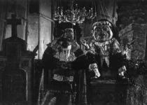 Jan Švankmajer: Don Šajn