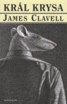 James Clavell: Král Krysa