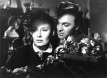 Federico Fellini: Darmošlapové