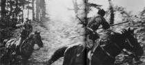 Akira Kurosawa: Skrytá pevnost