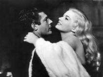 Federico Fellini: Sladký život