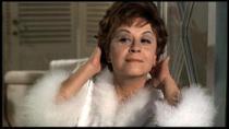 Federico Fellini: Giulietta a duchové