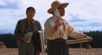 Akira Kurosawa: Sny