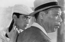 Akira Kurosawa: Toulavý pes