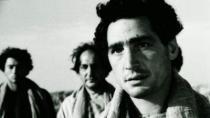 Pier Paolo Pasolini: Evangelium sv. Matouše