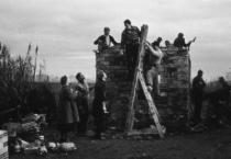 Vittorio De Sica: Střecha