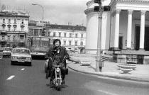 Krzysztof Kieślowski: Krátký film o zabíjení