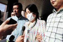 Park Chan-wook: Nebohá paní pomsta