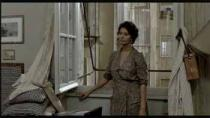 Ettore Scola: Zvláštní den