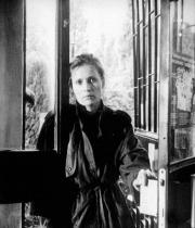 Krzysztof Kieślowski: Krátký film o lásce